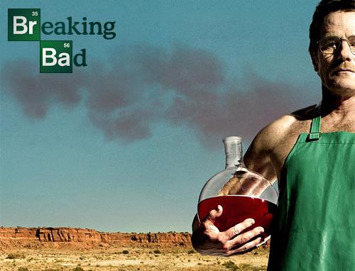 http://breakingbadcostume.com/wp-content/uploads/2011/10/breaking-bad0011.jpg